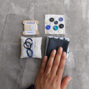 vendredi-kit-reprise-blue