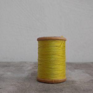 vendredi-fil-jaune-or