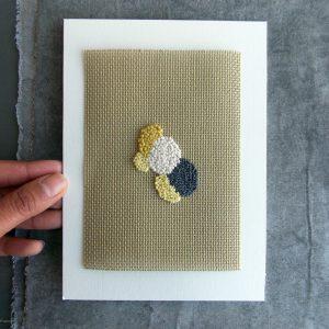 vendredi-lundi-canevas-creation-textile