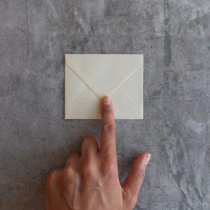 vendredi-papeterie-enveloppe