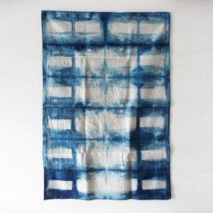 vendredi-juliette-vergne-petit-textile-shibori