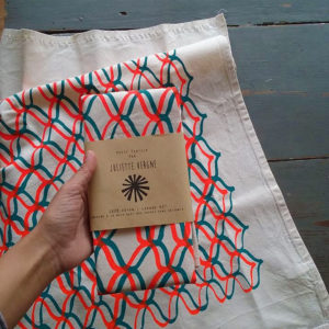 vendredi-petit-textile-juliette-vergne-opart