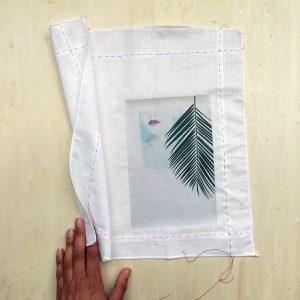 vendredi-frieda-mellema-image-textile