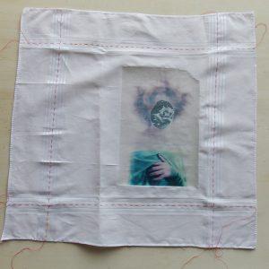 vendredi-image-textile-frieda-mellema