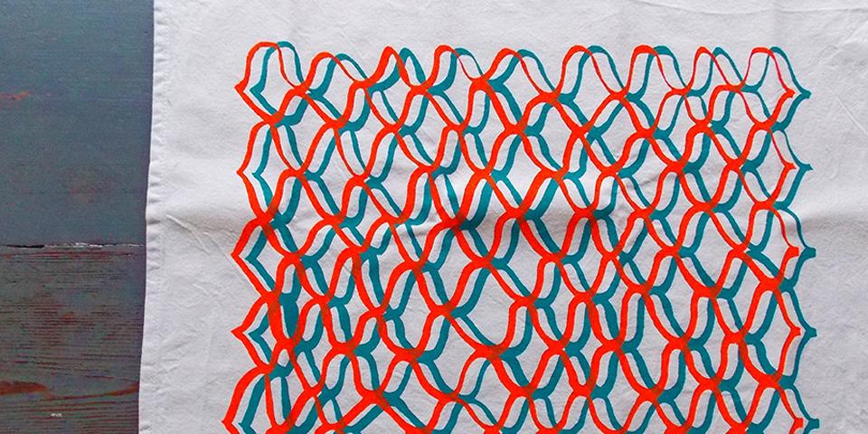 vendredi-intro-juliette-vergne-textile