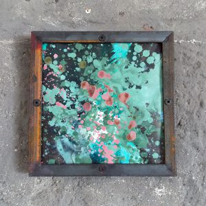 vendredi-asgeir-andersen-painting