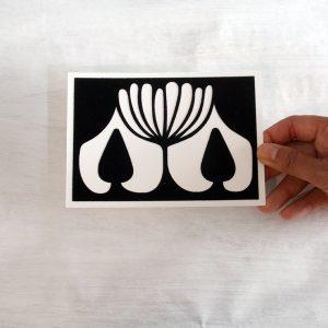 vendredi-frjor-postcard-tree