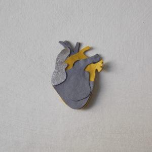 vendredi-leonnycha-pins-coeur