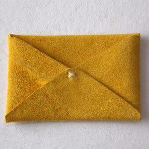 vendredi-origami-leonny-cha-yellow