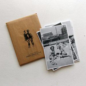 vendredi-tapam-tapam-cartepostale-NB