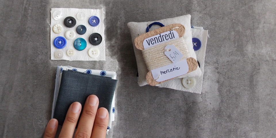 vendredi-kit-reprise-blue-diy