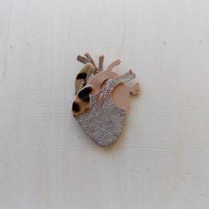 vendredi-leonny-cha-pins-heart