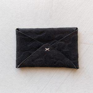 vendredi-origami-leonny-cha-gris