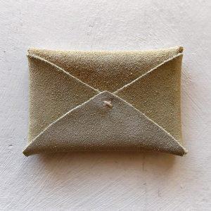 vendredi-origami-leonny-cha-ivoire