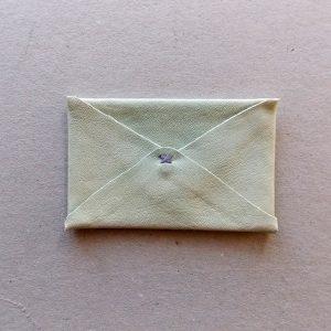 vendredi-origami-leonny-cha-porte-carte