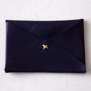 vendredi-origami-leonny-cha-violet