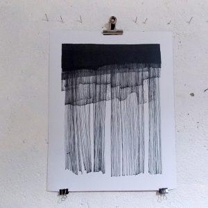 vendredi-poster-noir-blanc