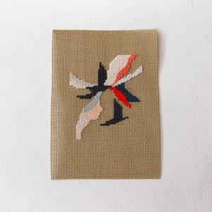 vendredi-sylvia-herisse-canevas-oiseaux