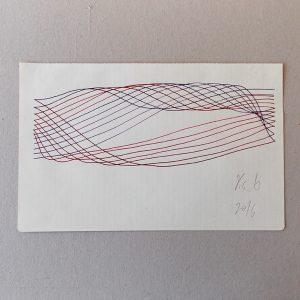 vendredi-yifat-gat-artwork-dessin