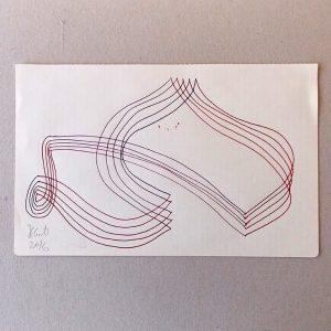 vendredi-yifat-gat-dessin-artwork
