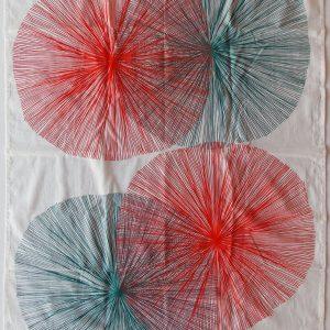 vendredi-juliette-vergne-textile-grand-format