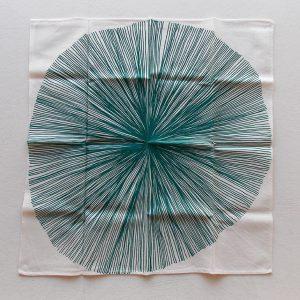 vendredi-juliette-vergne-textile-serigraphie