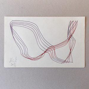 vendredi-yifat-gat-ink-dessin