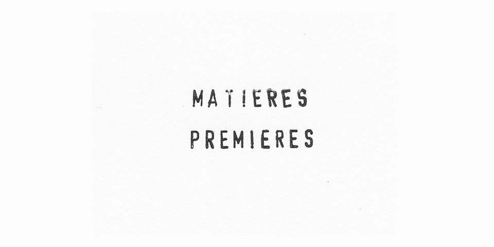 vendredi-revue-matieres-premieres