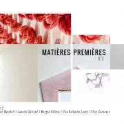 fragment-revue-matieres-premieres-n2