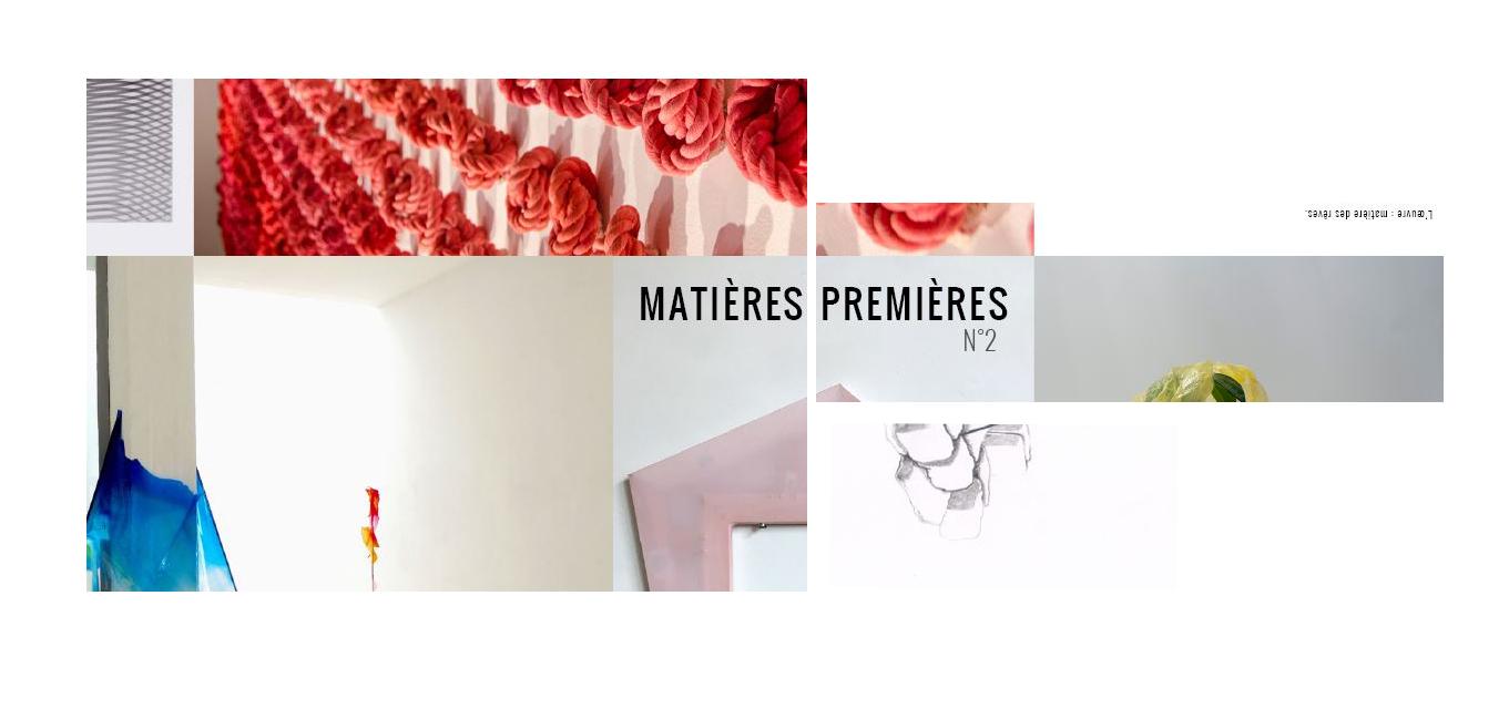 presentation-revue-matieres-premieres-n2
