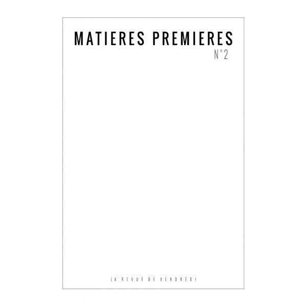 revue-matieres-premieres-2-souscription-artcontemporain-nimes
